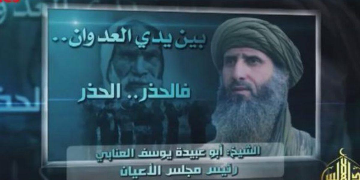 Al Qaeda llama a recuperar las ciudades españolas de Ceuta y Melilla en un video