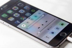 3) Es posible conectarse a Wi-Fi sin interrupciones. Foto:vía Pinterest.com. Imagen Por: