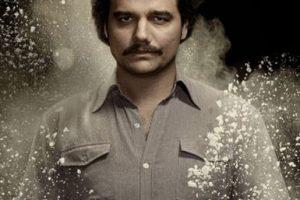 """2) """"Narcos"""" – Una temporada. Foto:vía Netflix. Imagen Por:"""