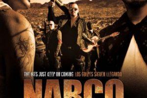 "7) ""Narco cultura"". Foto:vía Netflix. Imagen Por:"