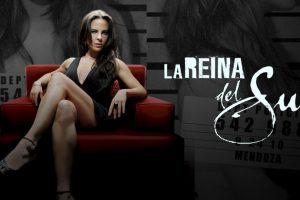 """1) """"La Reina del Sur"""". Foto:vía Netflix. Imagen Por:"""