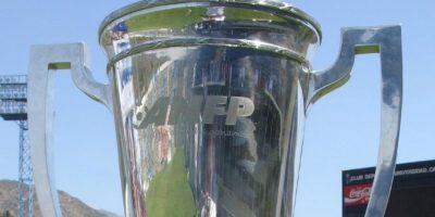 Especial del Clausura: La clave de los equipos para pelear por el título