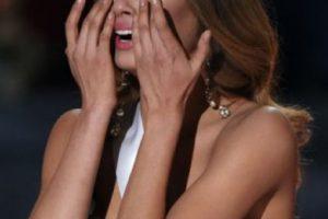 """Y describió eso como el """"peor momento de su vida"""". Foto:vía Getty Images. Imagen Por:"""
