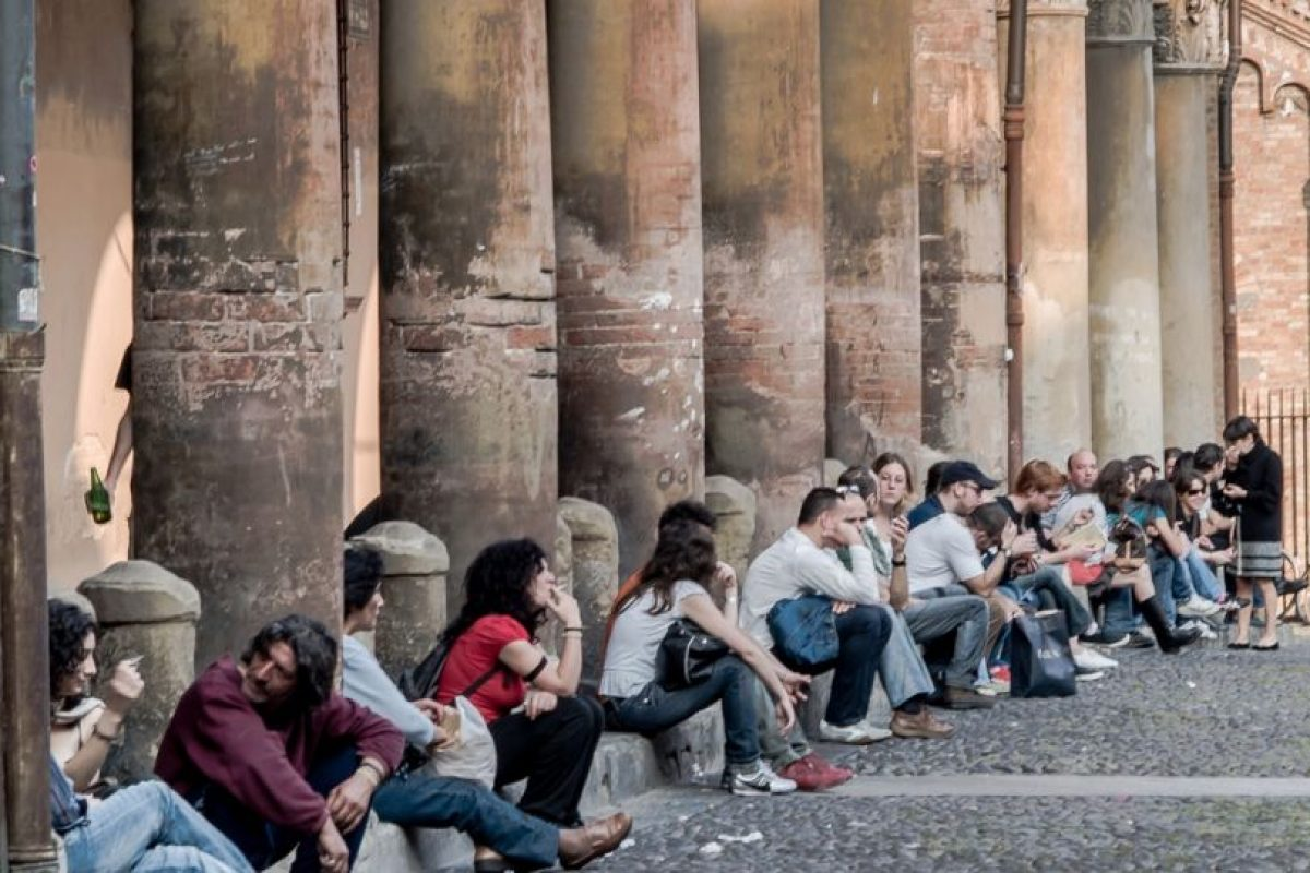 10. Italia. Foto:Flickr. Imagen Por: