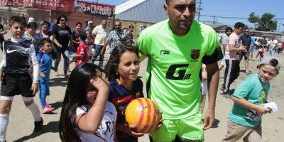 Gonzalo Jara se desliga de Mainz y viaja a Chile para sellar su traspaso a la U