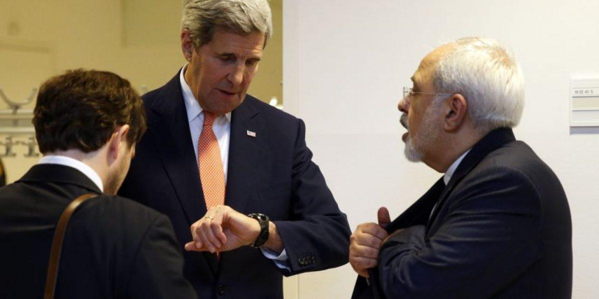 Entra en vigor el pacto que desactiva el riesgo de que Irán utilice armas atómicas