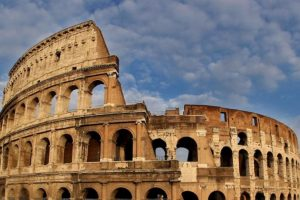 10. Italia , de acuerdo con la página web Lonely Travel Foto:Getty Images. Imagen Por: