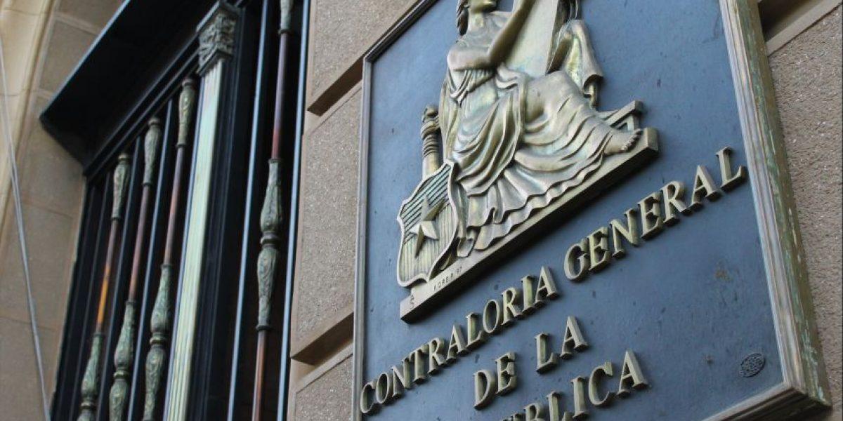 Chile Vamos acusa al Gobierno de usar dineros fiscales con fines electorales