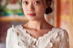 Mujer en Xiahe, China Foto:The Atlas of Beauty / Mihaela Noroc. Imagen Por: