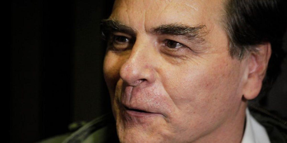 """Padre Felipe Berrios: """"Me parece que la gratuidad ataca el clasismo"""