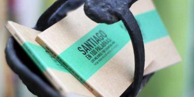 ¡Apúrate! Este viernes Santiago en 100 palabras cierra su convocatoria