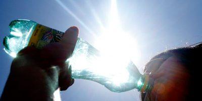 Ola de calor se trasladará al sur del país: se esperan hasta 30º C en Valdivia