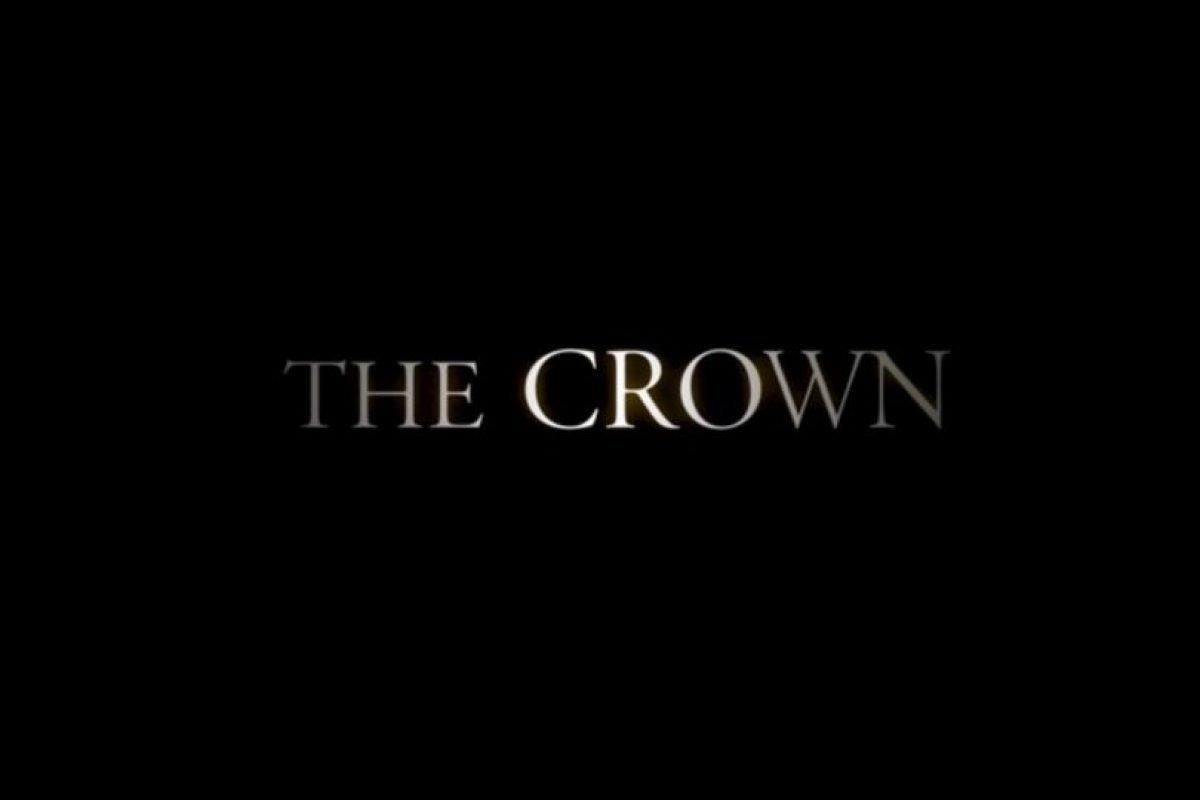 """THE CROWN"". Foto:Netflix. Imagen Por:"