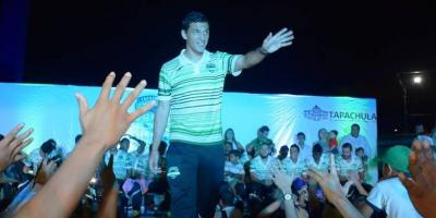 Se mueve poco el mercado: el panorama de los chilenos en el fútbol internacional