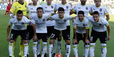 Locura total en Perú: El partido de Universitario con Colo Colo ya agotó veinte mil entradas