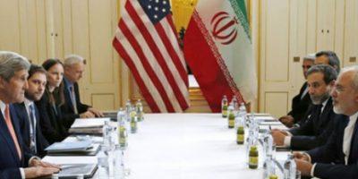 Deshielo entre EEUU e Irán aumenta tensión con Arabia Saudita