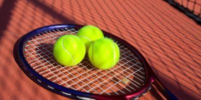 ¿Otro escándalo deportivo? Aseguran tener evidencia de arreglo de partidos de tenis