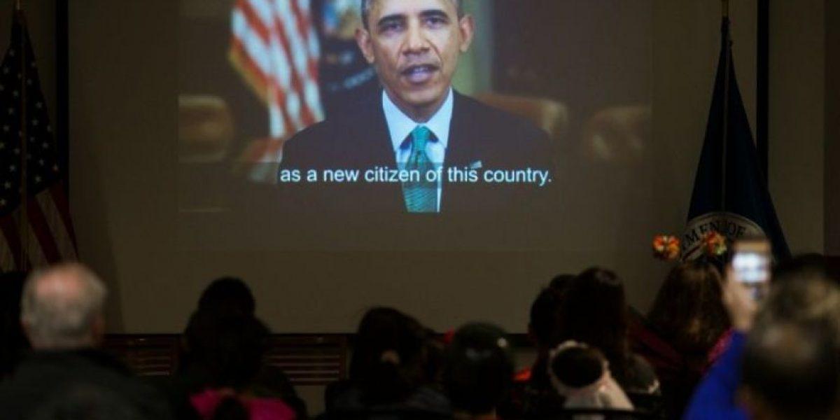 EEUU: las medidas de alivio migratorio llegan al Supremo