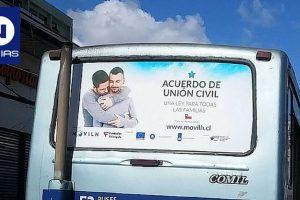 Imagen de la campaña Foto:Reproducción / TVU. Imagen Por: