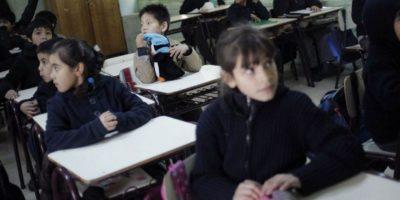 Estos son los cobros que no le pueden hacer los colegios a los padres y apoderados