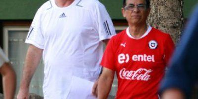 Van por el Loco: Bielsa es la primera opción para llegar a la Roja
