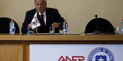 Platas perdidas, últimatum de la Justicia y más: los nuevos dolores de cabeza de la ANFP