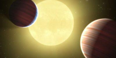 Hallazgo científico: descubren un posible noveno planeta en el Sistema Solar