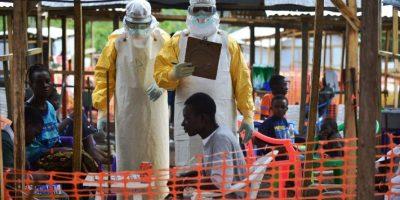 Se confirma un nuevo caso de ébola en Sierra Leona: el segundo en menos de una semana