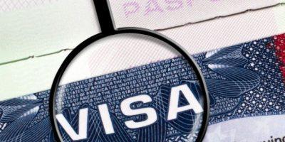 Visa Waiver: estos son los nuevos requisitos