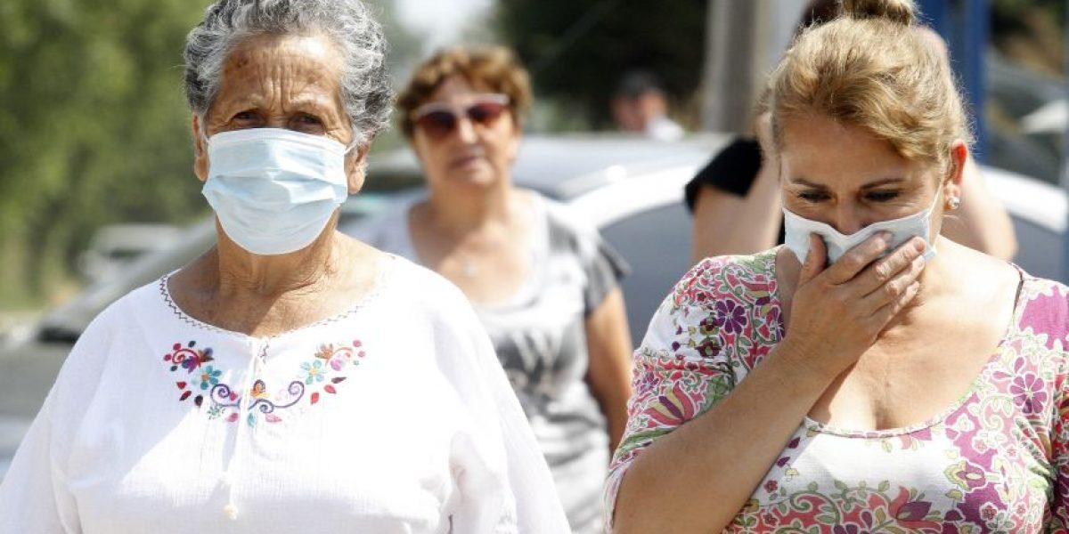 Incendio en Santa Marta está controlado en un 90%: Consorcio confirma compensaciones a afectados