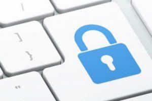 24- password Foto:vía Pinterest.com. Imagen Por: