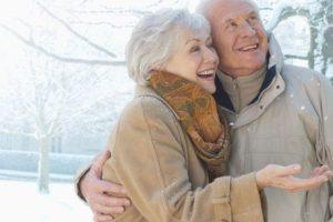 Estuvo 65 años casado y le dedicó un poema viral a su esposa muerta Foto:Getty Images. Imagen Por: