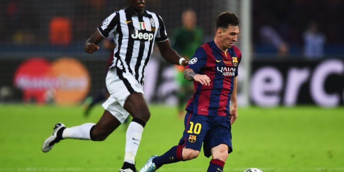 El enlace que une a Lionel Messi con famosos narcotraficantes argentinos