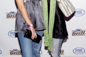 """En 1990, las gemelas establecieron la empresa """"Dualstar"""", misma que produjo una larga serie de películas para la televisión. Foto:Getty Images. Imagen Por:"""