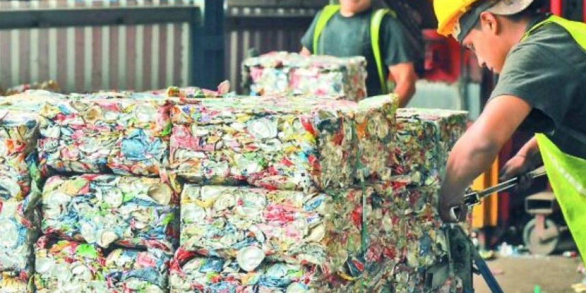 Incendio en Santa Marta: la importancia del reciclaje a nivel doméstico e industrial