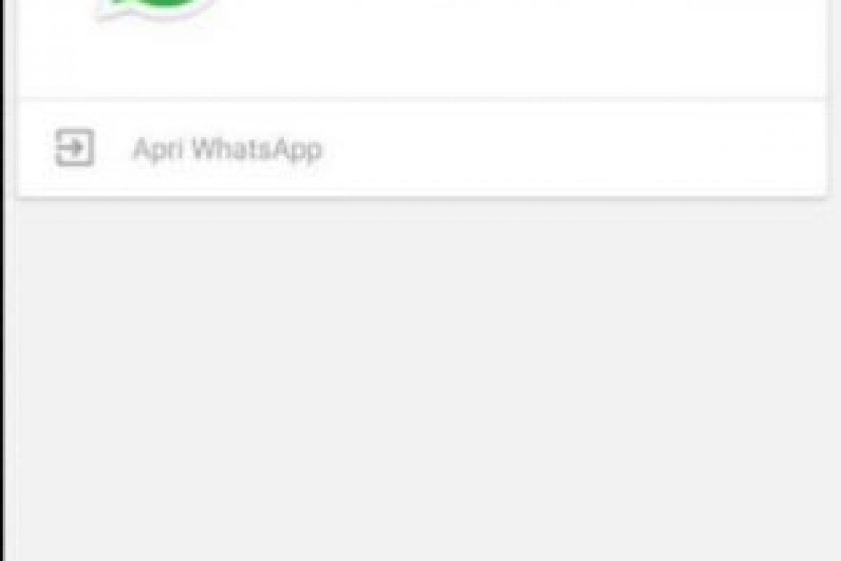 5- Dictados y envío de mensajes mediante Google Now en Android. Foto:vía Tumblr.com. Imagen Por: