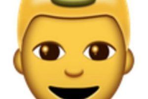 Príncipe. Foto:vía emojipedia.org. Imagen Por: