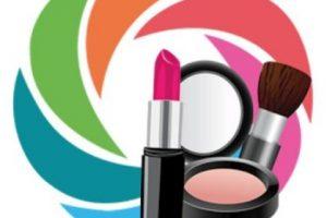 4- Aprende maquillaje. Foto:SoloLearn. Imagen Por: