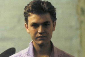 Juan Valdivia – 1984 Foto:Vía hheroesdelsilencio.es. Imagen Por: