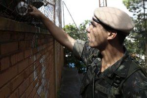 7. ¿Tiene cura? Foto:AFP. Imagen Por: