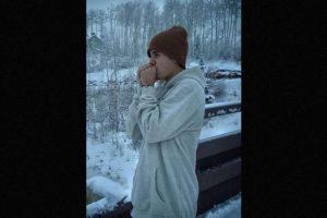 9. Cuando explicó por qué lloró en los VMA's 2015 Foto:Instagram/justinbieber. Imagen Por:
