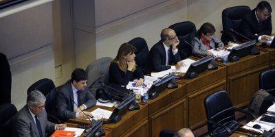 Gobierno confirma que votación de Reforma Laboral será en marzo