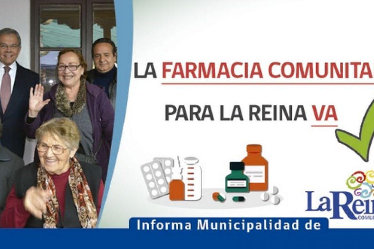 Foto:Reproducción LaReina.cl. Imagen Por: