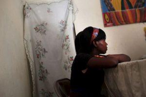 9. República Dominicana- cuatro homicidios por cada 100 mil mujeres. Foto:vía Getty Images. Imagen Por: