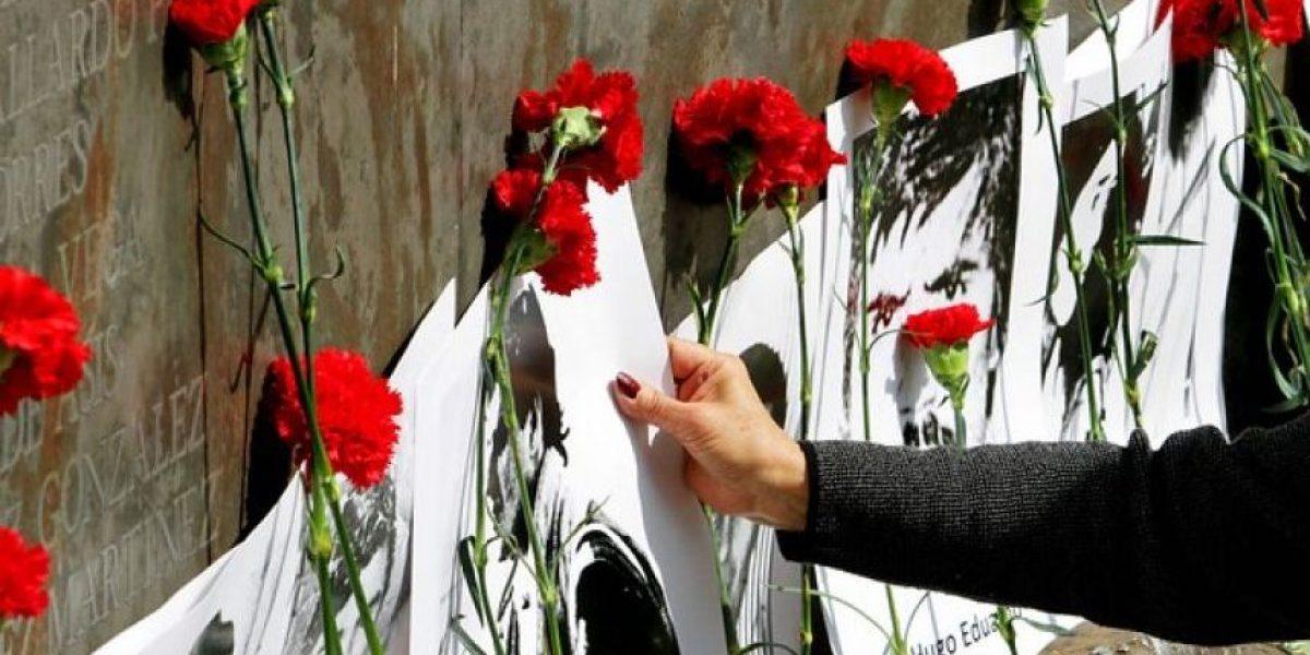 Condenan a 5 ex agentes de Pinochet por secuestro en Operación Colombo