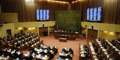 Diputados pedirán a Bachelet la creación de la comuna de Labranza