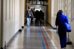 Imagen refencial Foto:Agencia UNO. Imagen Por: