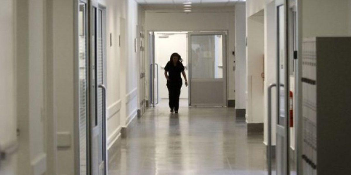Condenan a padre y su pareja tras brutal parricidio a su hija de 2 años en La Florida