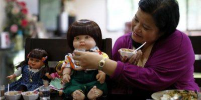 Tailandia prohíbe venta de billetes de avión para