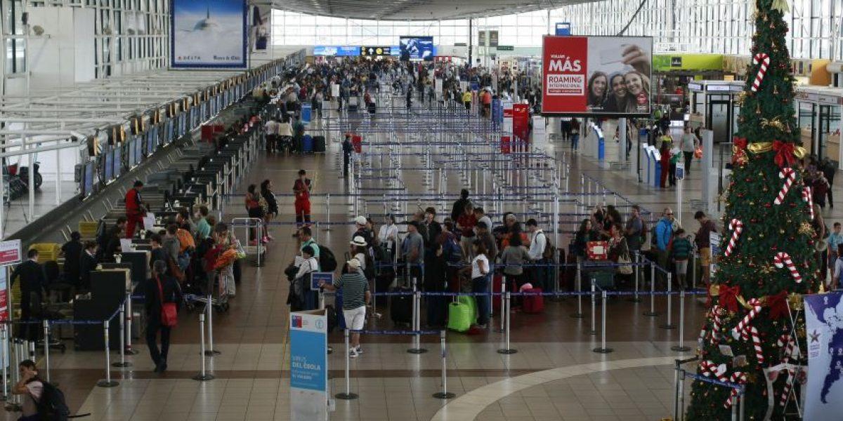 Aerolínea dará facilidades a mujeres que quieran modificar pasajes por el virus Zika